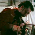 Thumbnail image for Flaco Jimenez vs Los Gabachos: 'El Mojado Sin Licencia' (music video)