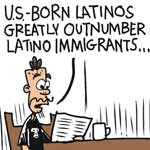 Thumbnail image for La Cucaracha: Mom, Dad — we've got to talk (toon)