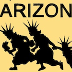 Thumbnail image for Twin Tragedies in AZ: Hispanic Heritage Month, Banned Books