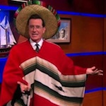 Thumbnail image for Hispanic Heritage Month with Fox News y Esteban Colberto (video)