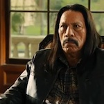 Thumbnail image for Coming soon: Danny Trejo returns in 'Machete Kills' (video trailer)