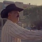 Thumbnail image for Arcade Fire's new video 'Afterlife' is awesome and full of Raza