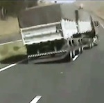 Thumbnail image for In Brazil, truckers try to 'Break the Wing (Quebra de Asa)' [video]