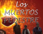 Thumbnail image for New! From Univision: 'Los Walking Dead' (telenovela video)