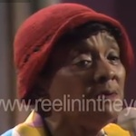 Thumbnail image for Moms Mabley sings for MLK: 'Abraham, Martin and John' (video)