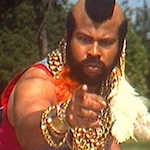 Thumbnail image for Key & Peele: Mr. T has a PSA for you about respect (video)