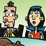 Thumbnail image for La Cucaracha: Hooked on that Thanksgiving feeling! (toon)