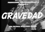 Thumbnail image for Video: Before there was 'Gravity,' there was 'Gravedad' [1966]