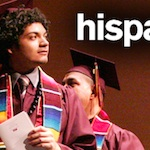 Thumbnail image for Gustavo Arellano at ASU: The Glories of the Arizona Latino