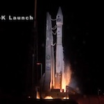 Thumbnail image for NASA 2013 Highlights: From Earth to Deep Espace (video)