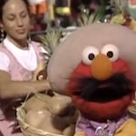 Thumbnail image for Elmo's Mexican Primo Pepe Wishes You A Happy New Year (video)