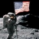 "Thumbnail image for Terror on the Moon: ""2014 – A Space Odyssey"" (30-second video)"
