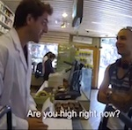 Thumbnail image for Uruguay gets high with a little help from the law (video)