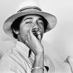 Thumbnail image for Obama's List: Pocho Ocho things more dangerous than alchohol