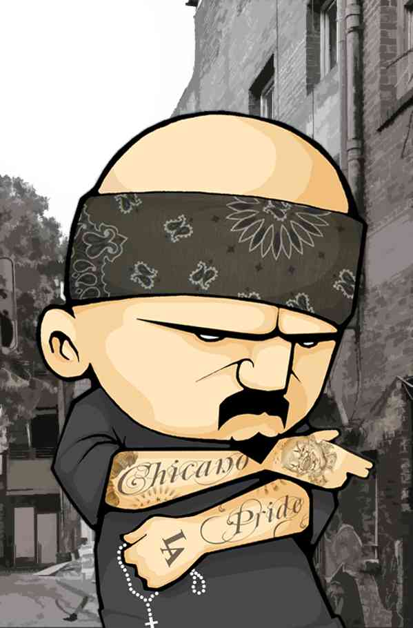 Chicano_Pride_by_fokr