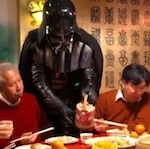 Thumbnail image for Darth Vader's Chinese New Year: May the horse be with you (video)