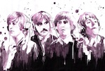 Thumbnail image for Los Beatles: 'And I Love Her' (Cantada al Español) [video]
