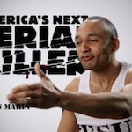 Thumbnail image for Who is America's Next Serial Killer? Jesus from Cuba? (NSFW video)