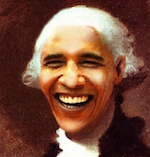 Thumbnail image for It's Presidents Day again? Thanks, Obama (toon)