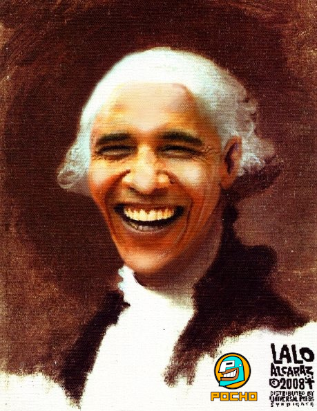 washingtonobamabig