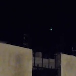 Thumbnail image for UFO/OVNI hovers over park in the Yucatan — what is it? (video)