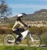 Thumbnail image for Mexican company intros plug-in electric moped (video)