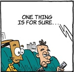 Thumbnail image for La Cucaracha recaps the Academy Awards (toon)