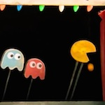 Thumbnail image for Pac-Man puppets in Mexico are 'Victorioso!' (video)