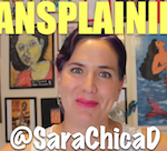 Thumbnail image for @SaraChicaD explains how to deal with mansplaining (video)