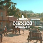 Thumbnail image for Hello, Egypt:  Enjoy our delicious 'Mexican' chips! (video)