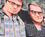Thumbnail image for LA's Edward James Olmos/Jaime Escalante mural (video)