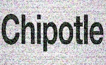 Thumbnail image for Proper Pronunciation for Pochos: 'How to Say Chipotle' (video)