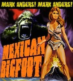 Thumbnail image for Exposed! Mexican Bigfoot is a hairy human who hops trains (video)