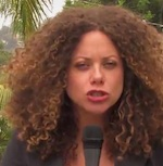 Thumbnail image for Roberta Valderrama exposes the Tea Party (video)