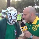 Thumbnail image for Brazil TV guy tries to punk Mexicans with extra-picante salsa (video)