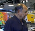 Thumbnail image for Cheech Marin reveals what he has stashed in his bag (video)