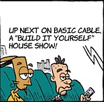 Thumbnail image for La Cucaracha: Adventures in Basic Cable (toon)