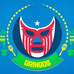 Thumbnail image for Latinos y gringos in Buenos Aires? Eat tacos, watch futbol here (video)
