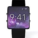 Thumbnail image for Mexclusive Video from Apple: Introducing the iWatch