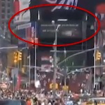 Thumbnail image for USMNT scores against Ghana, Times Square reacts [video]