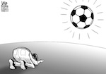Thumbnail image for America's love of futbol is a 'sign of moral decay' (toon)