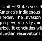 Thumbnail image for POCHO History 101: The invasion – how America 'grew' (video)