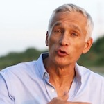 Thumbnail image for Jorge Ramos: Let's treat child refugees like children (video)