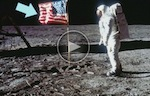 Thumbnail image for 45 years ago, the USA fake-landed on the Moon (video)