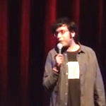 Thumbnail image for Hari Kondabolu: 2042 — the Year of the White Minority (video)