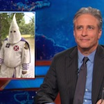 Thumbnail image for Jon Stewart: I can solve kid crisis at the border (educational video)