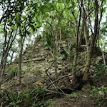 Thumbnail image for Massive ancient Mayan cities found deep in Mexican jungle