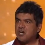 Thumbnail image for Tony Montana accepts the Emmy on behalf of all Latinos (video)