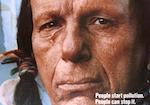 Thumbnail image for America's favorite crying NDN? An Italian-American from Louisiana