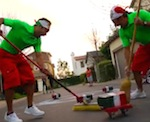 Thumbnail image for Mexico's Olympic Curling Team needs your help (video)